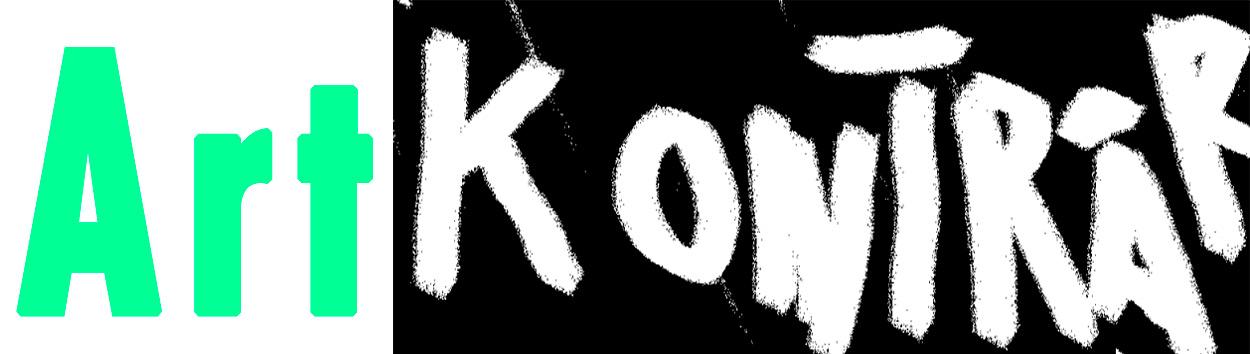 Art Konträr Logo